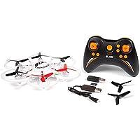 X15 Space Explorer 2.4GHz 4.5CH Camera Spy Drone