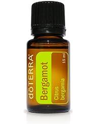 doTERRA Bergamot Essential Oil - 15 mL