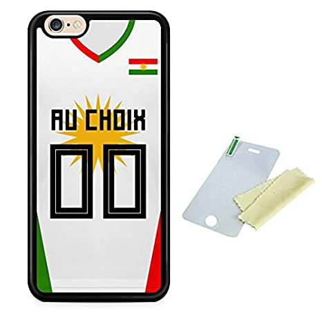 coque iphone 6 kurdistan
