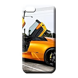 iphone 6 Collectibles Durable New Arrival phone carrying shells Aston martin Luxury car logo super