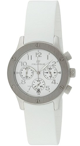 folli-follie-watch-ace-white-dial-rubber-belt-chronograph-wt6t042sew-ladies