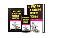 What if you could step away from working for a week, month, or even a year and still be making money?That's passive income.Income that comes in, even if you aren't working.It's scale, enjoyable, and allows you to create a lifestyle that isn't...
