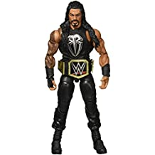 WWE Elite Collection Figure #37