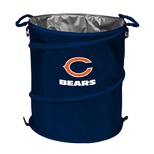NFL Chicago Bears 3-in-1 (Nfl Collapsible)