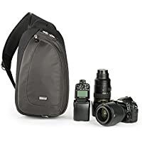 Think Tank Photo TurnStyle 20 V2.0 - Charcoal