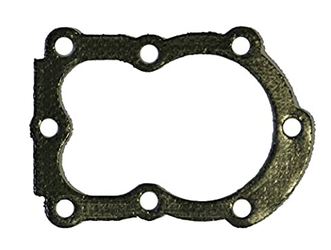 Briggs & Stratton 272167 Cylinder Head Gasket Replaces 27670, 395000, 27548 - Series Gasket
