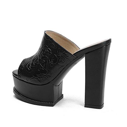 1to9 Zwarte Zwarte 1to9 1to9 Zwarte Zwarte 1to9 damesschoenen damesschoenen damesschoenen damesschoenen Zwarte damesschoenen 1to9 1to9 gP5AqwR5x