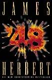 48 by James Herbert (1996-11-04)