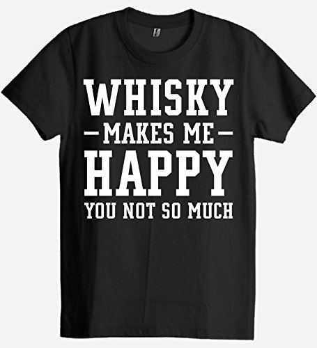Best Amazing Whisky Shirt For Whisky lovers Gift Unisex Style Fast Shipping Size up to 6XL