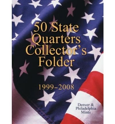 New State Quarters 2008 - 5