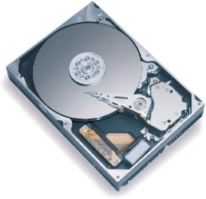Western Digital WD400BD-22JMC0 40GB Internal Hard Drive