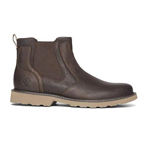 thumbnail 3 - Dunham Men's Jake Chelsea Boot - Choose SZ/color