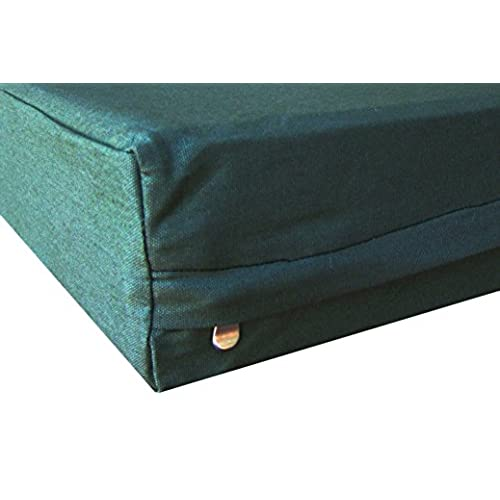 Dog Beds for less: Amazon.com