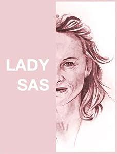 Lady Sas