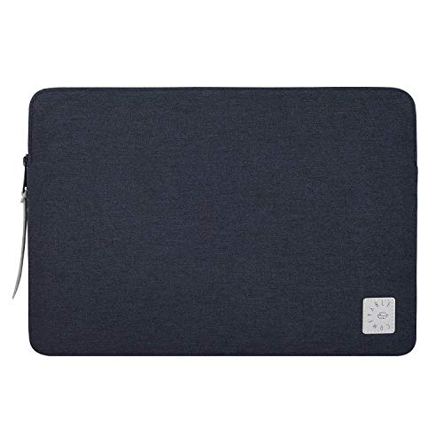 Comfyable Laptop Sleeve for MacBook Pro 13 Inch & MacBook Ai