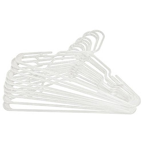childrens-hangers-white-10-hangers