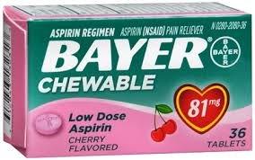 bayer-asp-chew-cherry-size-36s