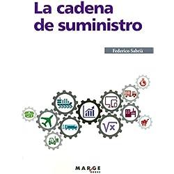La cadena de suministro: modelos y herramientas de planificación y optimización de la cadena de suministro