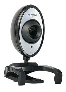 Live Webcam 2.0 - фото 4
