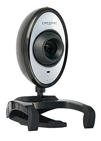 NEW DRIVERS: CAMERA CREATIVE VF0250