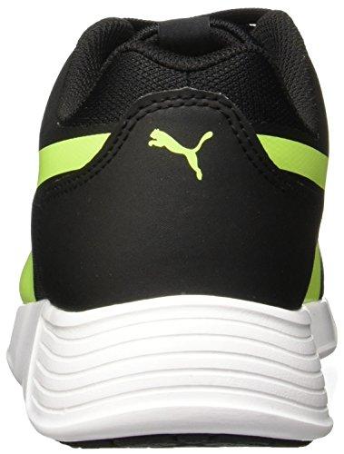 Mixte St De Black Adulte Compétition Puma Running Evo Chaussures wfqpPzvY