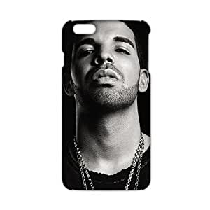 Angl 3D Case Cover Drake - Draft Day Phone Case for iPhone6 plus