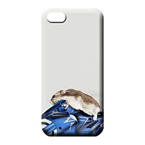 iphone 4 4s Extreme Special High Quality phone case phone cases hamster funny