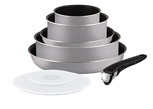 tefal-ingenio-5-essential-l2149802-set-of-pots-and-pans-8-pieces-suitable-for-all-heat-sources-excep