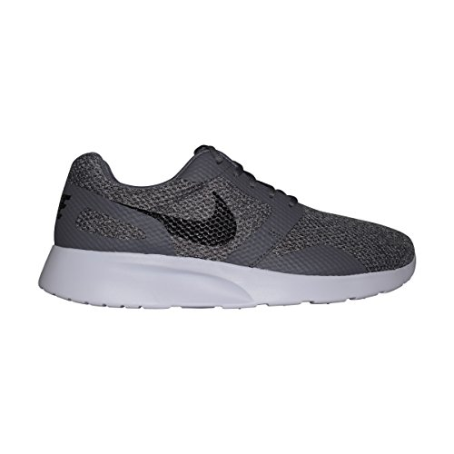 Kaishi NIKE Shoe Men's white Gunsmoke Running Black 5xZxwOq