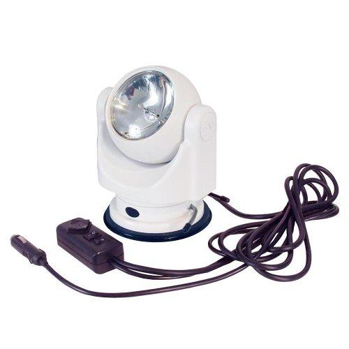 - Optronics Motion Pro 1000 RC-550M