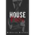 House Rules (Traded Book 2)