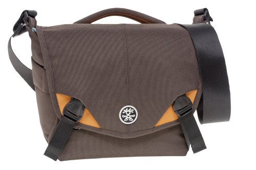 crumpler-5-million-dollar-home-photo-bag-brown-orange