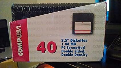 COMPUSA PC CARD DRIVER DOWNLOAD
