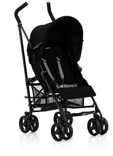 Inglesina 2012 Swift Stroller, Liquirizia, Baby & Kids Zone