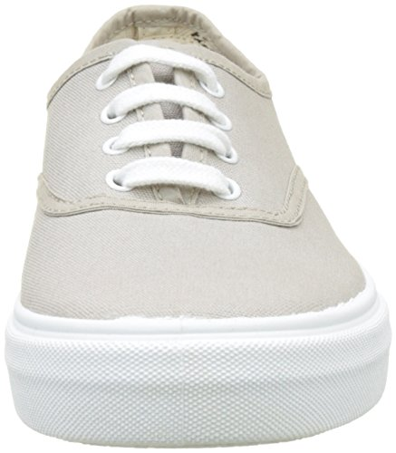 victoria Unisex-Erwachsene Sneakers Lona Flach, Beige (Beige), 41 EU