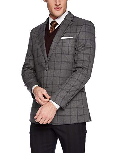 Tommy Hilfiger Men's Classic Blazer
