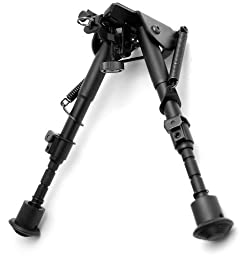TMS Bipod with Sling Adapter