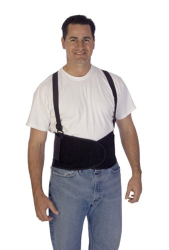 liberty-durawear-plain-back-support-belt-with-detachable-suspenders-5x-large-black