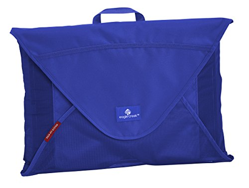 eagle-creek-pack-it-garment-folder-blue-sea-medium