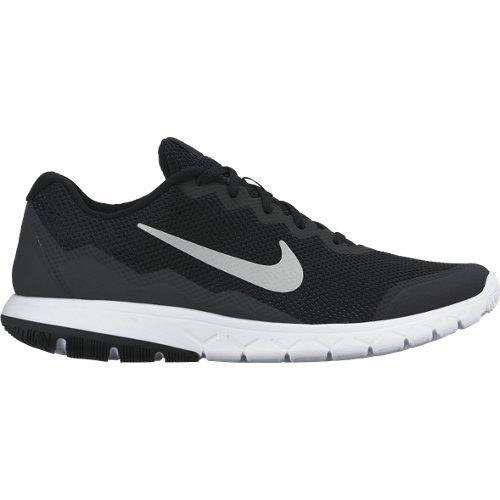 Nike Men's Flex Experience Rn 4 Running Shoe
