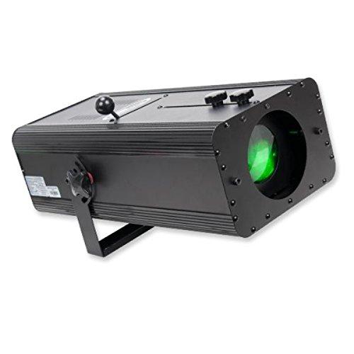 Eliminator Lighting LED LIGHTING EFFECT, 24