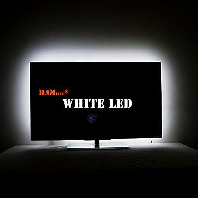 Color-tvlight