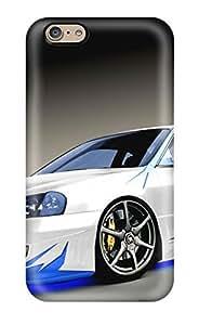 New Honda Bmw Car Tpu Case Cover, Anti-scratch OPXUsZd4352wEMQg Phone Case For Iphone 6