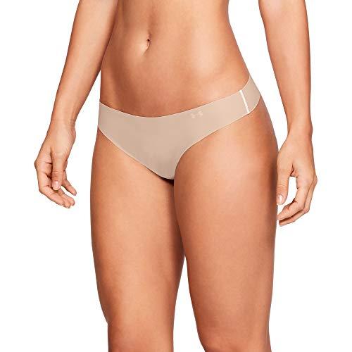 Best Womens Fitness Underwear