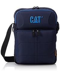 Cat 118308100078 Bandolera