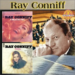 Ray Conniff - Ray Conniff - Something Very - Zortam Music