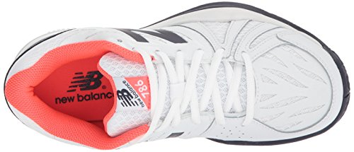 New Balance Women's Tennis 12