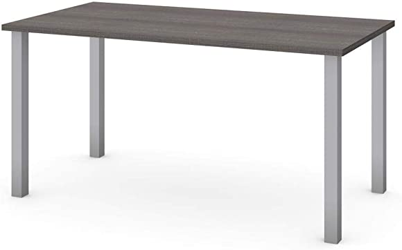 Bestar 30 x 60 Table Desk