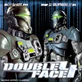 Double Face 4