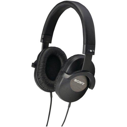 Sony MDRZX500 Headphones Discontinued Manufacturer